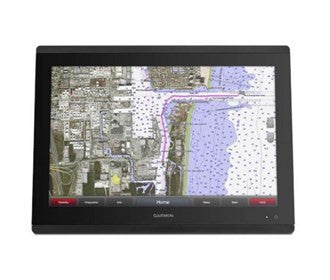 Garmin GPSMAP 8622 Multi Function Display