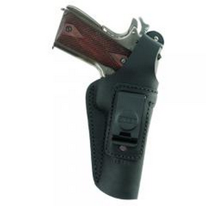 135 Spring Special Holster