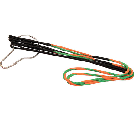 WICKED RIDGE INVADER G3 RANGER CABLES