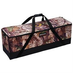 TENPOINT COMPACT STORAGE & TRAVEL CASE