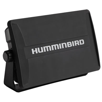 Humminbird UC8 Unit Cover - ONIX 8