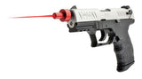 LaserLyte Trainer 22 Caliber