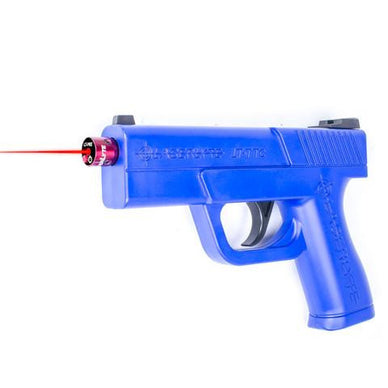 LaserLyte Trainer Pre Kit Compact