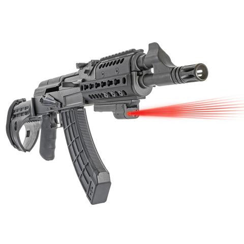 LaserLyte Sight Lyte Ryder Center Mass