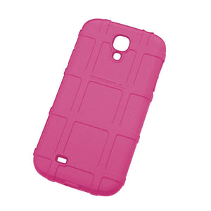 Magpul Galaxy S4 Field Case - Pink