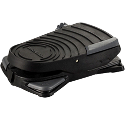 Motorguide 8M0092069 Wireless  2.4 GHz Foot Pedal