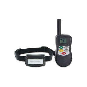 PetSafe Elite Series Little Dog Remote Trainer - 400 Yard