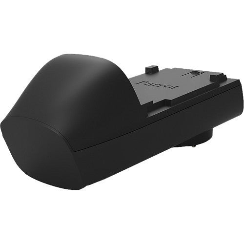Parrot Wall Charger for BeBop Drone and Skycontroller