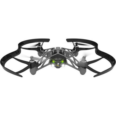 Parrot SWAT Airborne Night Minidrone Battery Included