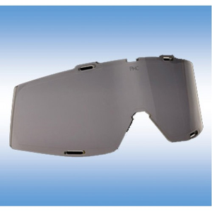 ACG grey, polycarbonate lens replacement