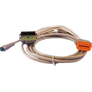 Caterpillar Loom Cable, for ECI-100