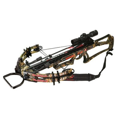 PSE Dream Season RDX 365 Crossbow