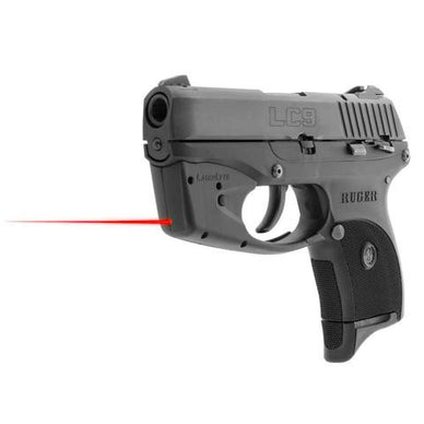 LaserLyte Sight TGL Ruger LC9, LC9s, LCP, LC380