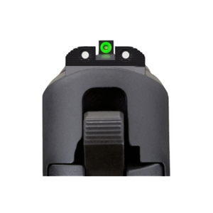 (10 Pack) Rear Night Sight, Ns