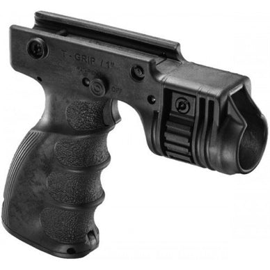Mako Tactical Foregrip with 1