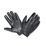 Patrolman Touch Screen Duty Glove