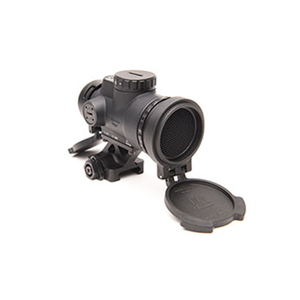 1x25 MRO® 2.0 MOA ADJ Red Dot; Mount AC32071