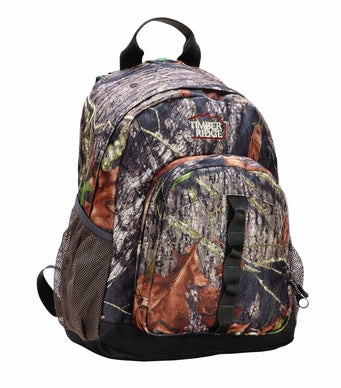 Timber Ridge All Day Pack