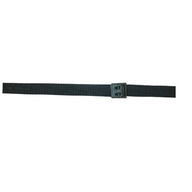 5ive Star - 44  WEB BELT W/ OPEN FACE BUCKLE