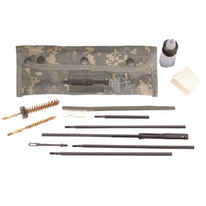 5ive Star - M16 Cleaning Kit