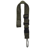 5ive Star - RSS-5S Single Point Sling