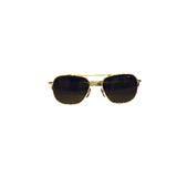 5ive Star - AO  57MM Bayo Sunglasses