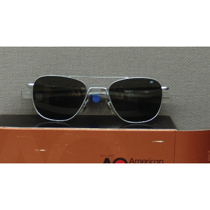 5ive Star - Eyewear-AO57MM Bayo Sunglasses