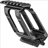 MAKO Universal Picatinny Rail Mount for Pistols