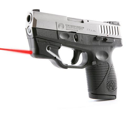 LaserLyte Trigger Guard Laser Sight For Taurus