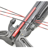 LaserLyte CrossBow Sighter