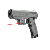 LaserLyte Trigger Guard Hi-Point Laser