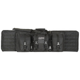 42   Padded Weapon Case