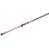 "Abu Garcia Fantasista Beast Casting Rod 10'1"" 2pc Rod, 60-100 lb Line Rate, 8-18 oz Lure Rate, Extra Extra Heavy Power"