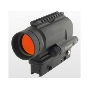 Aimpoint MPS3 (sight only)