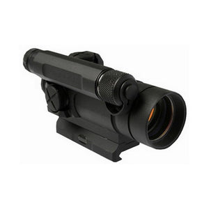 Aimpoint CompM4 M4, 2 Minute of Angle, ACET