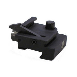 Aimpoint Twist Mount Base