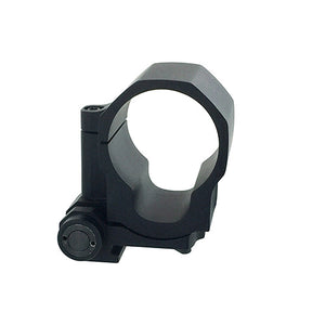 Aimpoint Flip to side Mount (high) Ring only-TMB