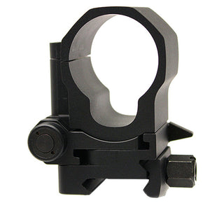 Aimpoint Flip to side Mount (low)for 3X and 6X MAG