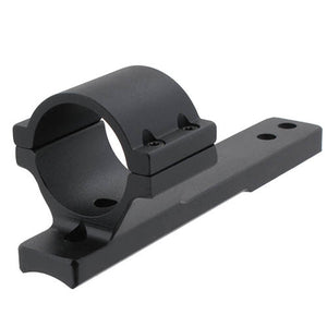 Aimpoint 30mm Sight Rail w/Ring:SA Rifles(11mm DT)