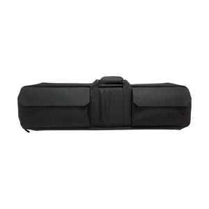 Allen Cases  Versa-Tac Home Defense Gun Case, 41