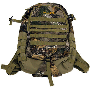 Allen Cases Mission 1000 MOLLE Daypack