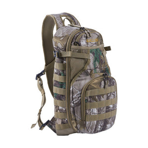 Allen Cases Tour 800 Ambidextrous Single Strap MOLLE Pack