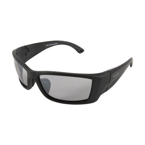 Allen Cases Meta Ballistic Shooting Glasses