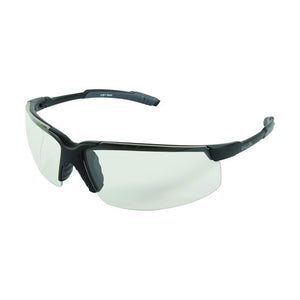 Allen Cases Photon Shooting Glasses Clear Lens
