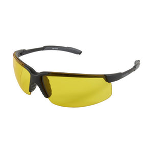 Allen Cases Photon Shooting Glasses Yellow Lens