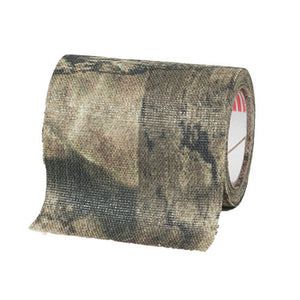 Allen Cases Cloth Camo Tape, 2