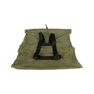Allen Cases Waterfowl Accessories Olive Drab Green Mesh Decoy Bag