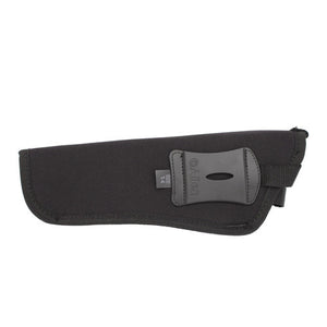 Allen Cases Cortez Nylon Pistol Holster, Black Size 14