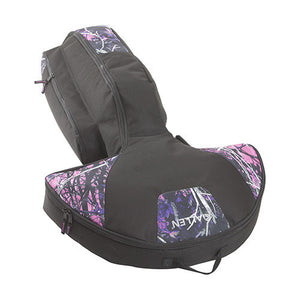 Allen Cases Force Compact Crossbow Case Muddy Girl