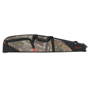 Allen Cases Flat Tops Cx Rifle Case 46In Rt Xtra
